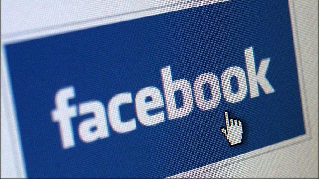 Facebook supera los 750 millones de usuarios de forma oficial