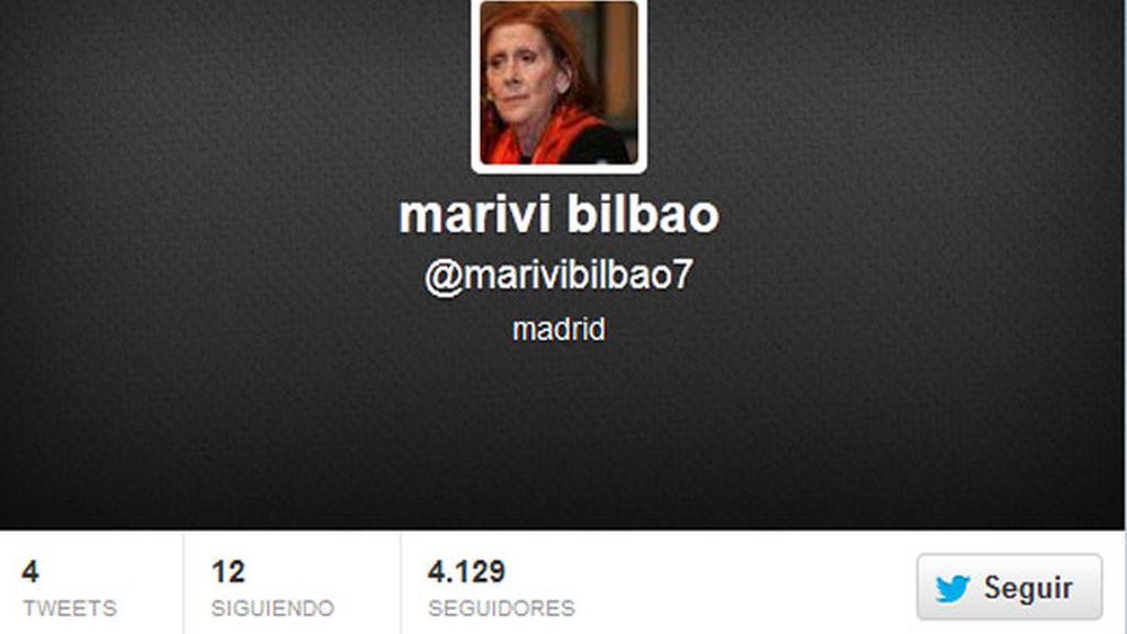 Marivi Bilbao