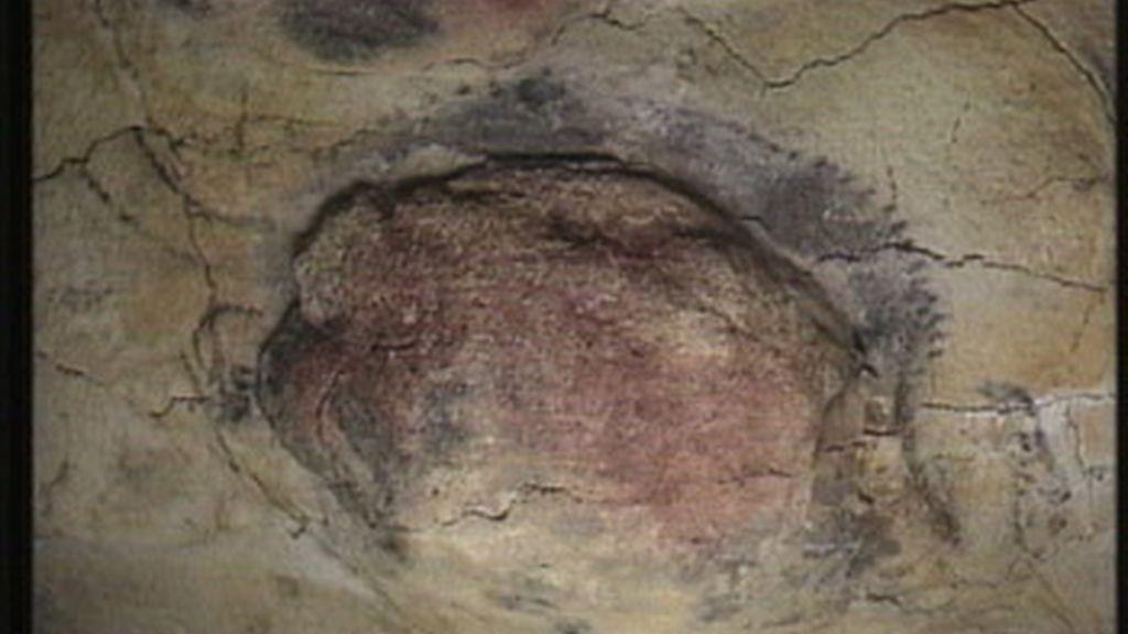 Las cuevas de Altamira volverán a abrir sus puertas ocho años después