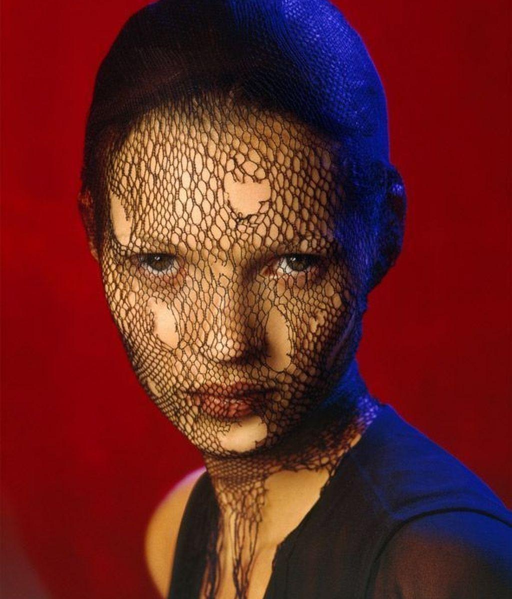 Kate Moss, quién da mas