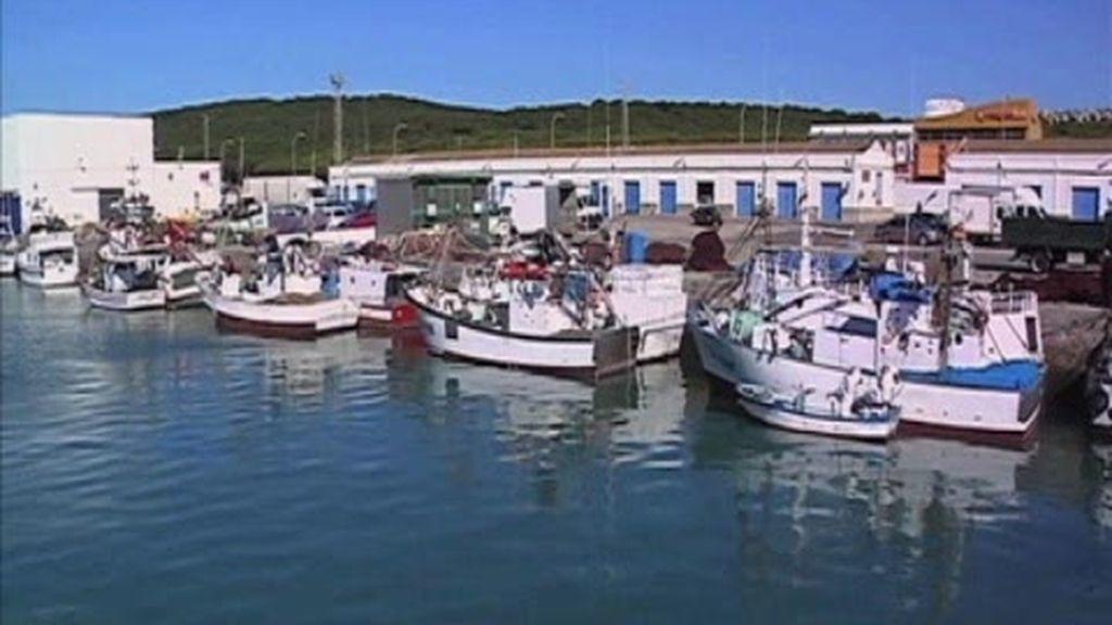 Prorrogado el acuerdo pesquero con Marruecos