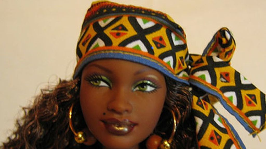 Barbie: una muñeca, cientos de estilos