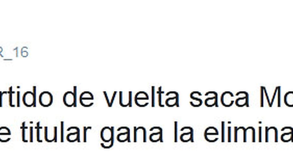 tuit Carneiro
