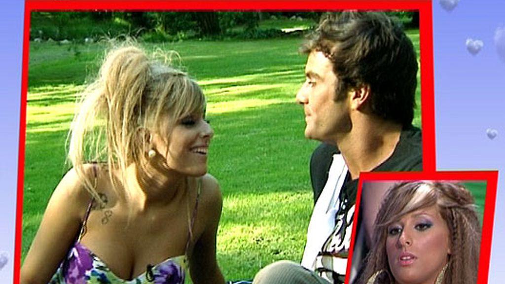 Manuel y Jenni (04-06-09)