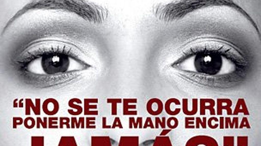 A pesar de las numerosas campañas sociales de sensibilización el 1,4% de la población, unas 600.000 personas, justifica las agresiones.