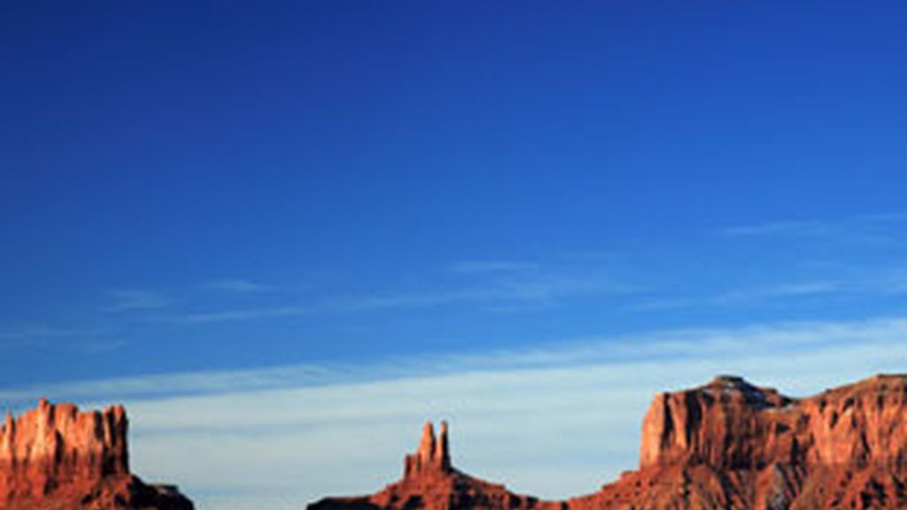 Arizona, EE.UU.