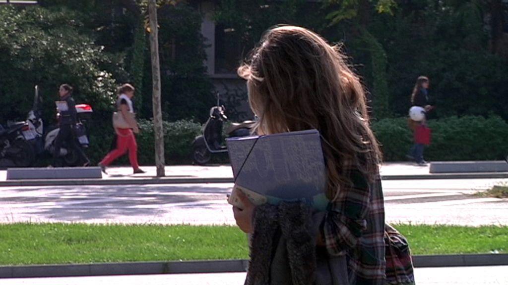 Callejeros se adentra en el mundo de la 'prostitución universitaria'