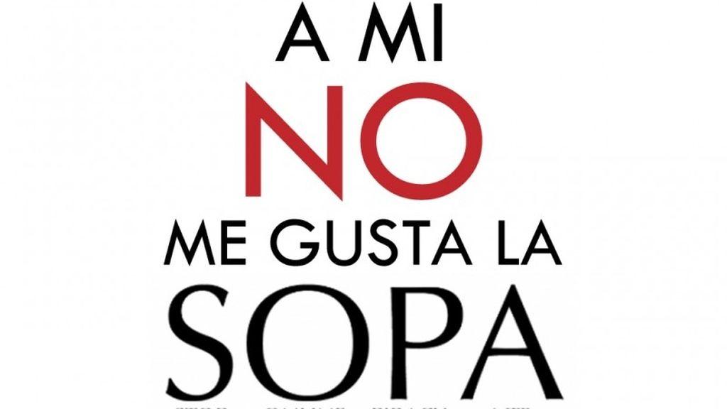 SOPA, proyecto EEUU, antidescargas, red, internet, censura