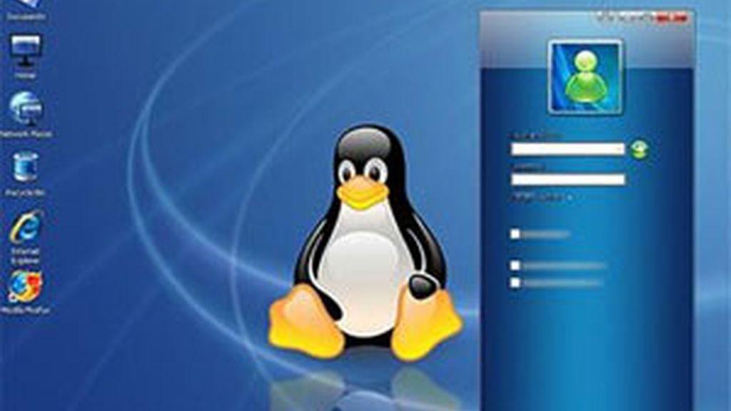 Este sistema operativo fue ideado por Linus Torvalds en 1991.