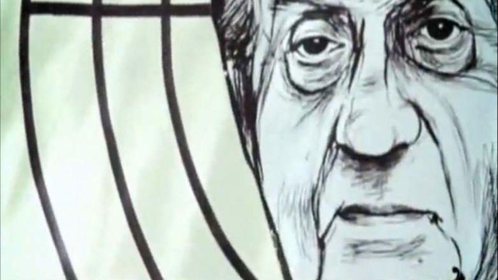 polémica, programa TV3, disparos Rey