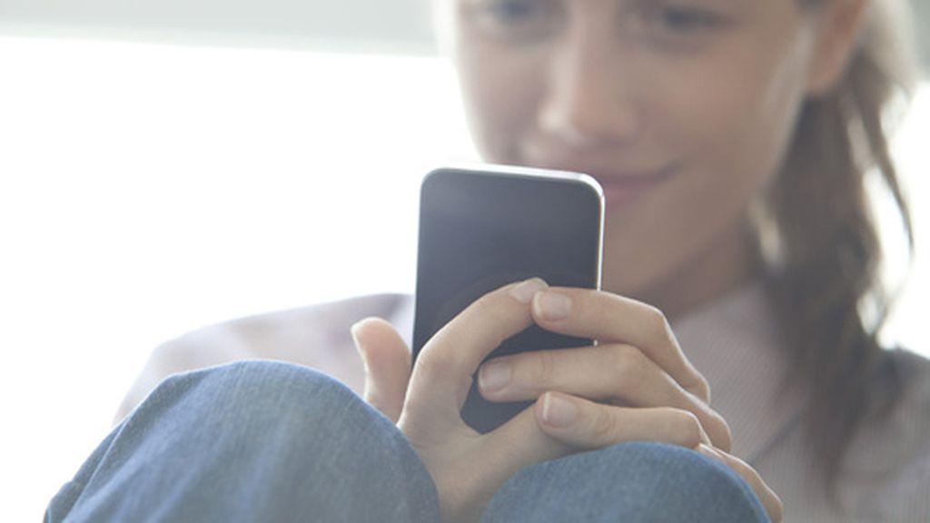 Claves para ligar con tu móvil