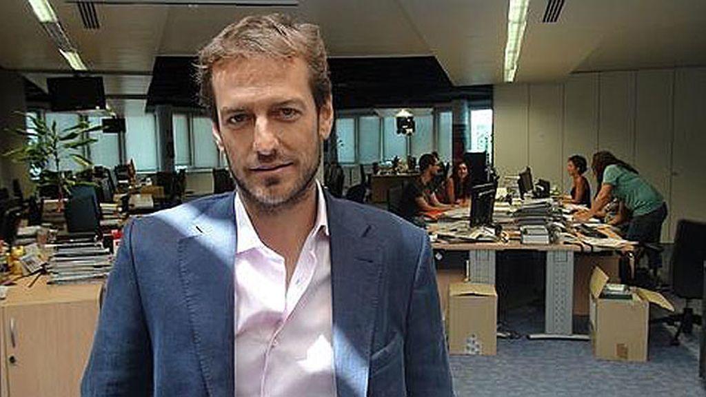 César Cabo