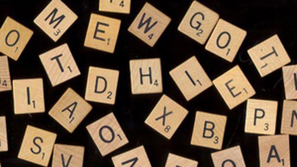 """""""Wordscrape"""", nuevo nombre para el juego de siempre. Foto: Archivo"""