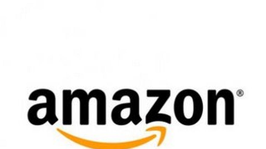 Amazon podría lanzar su propio 'smartphone' en 2012