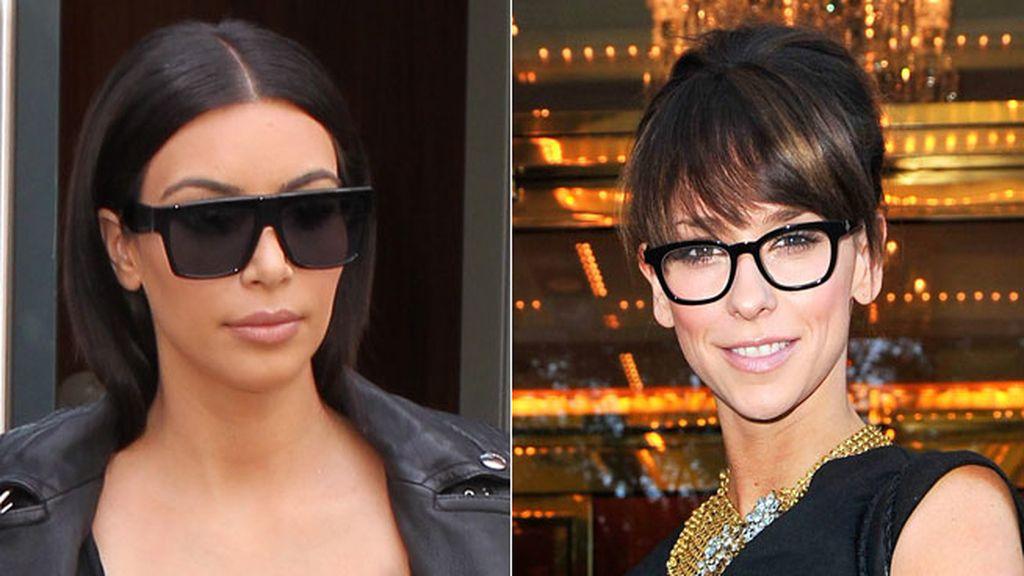 Dime qué forma de cara tienes y te diré qué gafas te sientan mejor