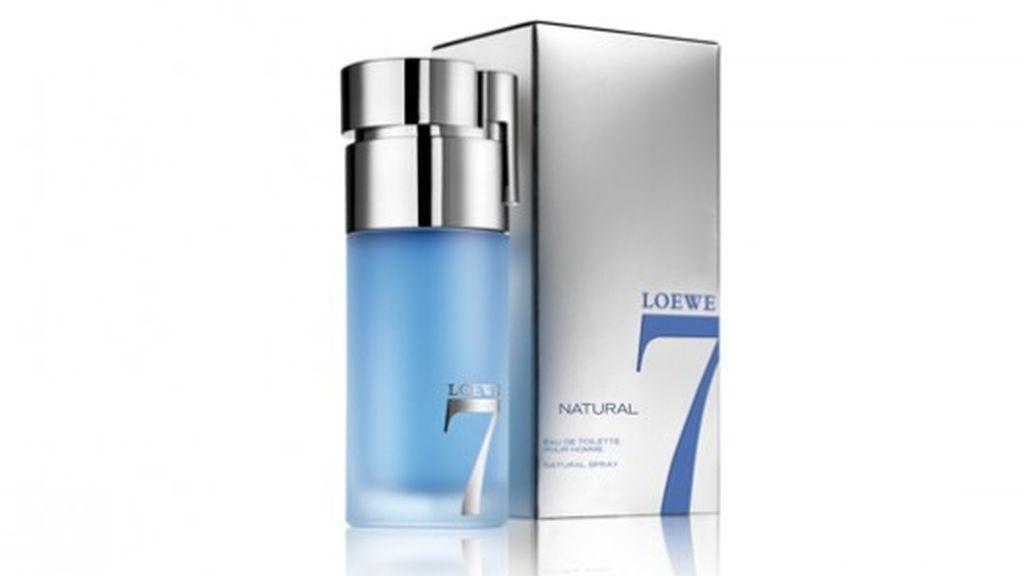 7 Loewe Natural
