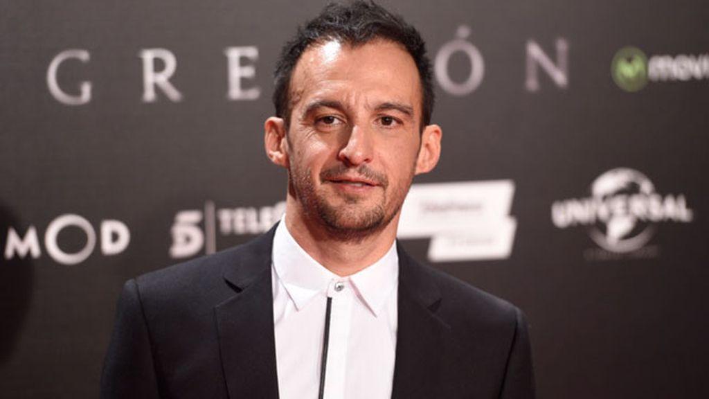 'Regresión' llega el viernes 2 de octubre a los cines