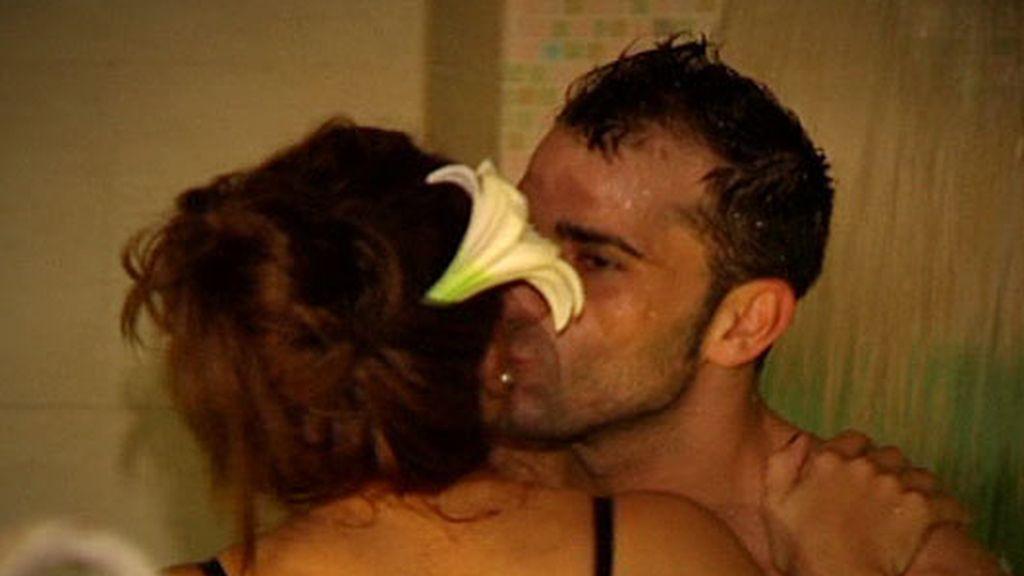 Arantxa y Álvaro (01/03/11)