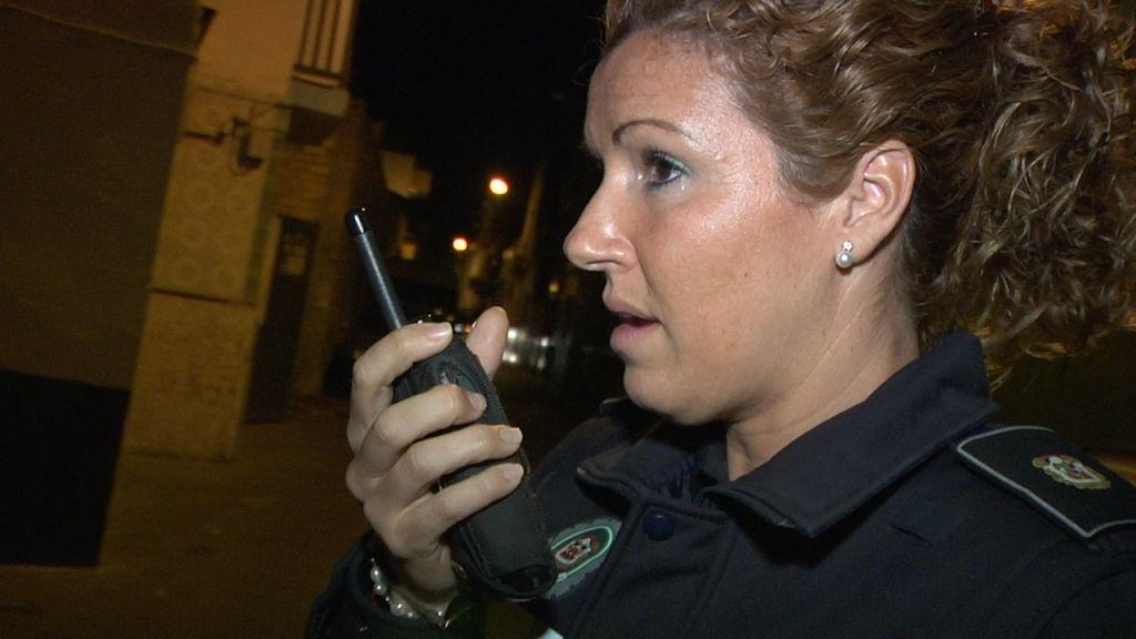 Callejeros nos enseña el día a día de los 'Policías Locales'