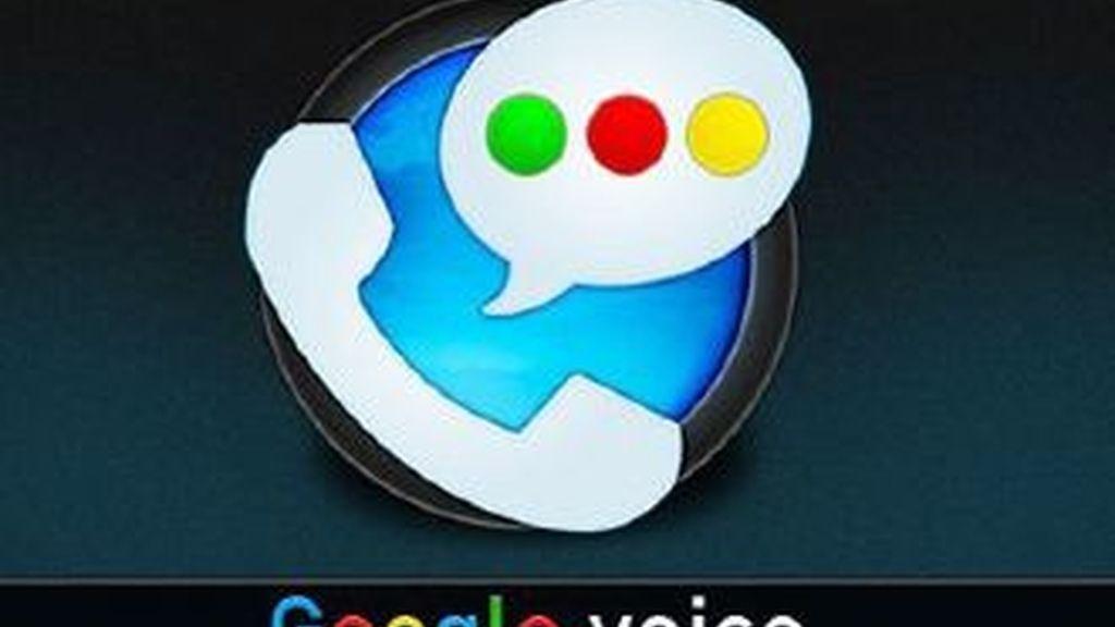 Google se prepara para rivalizar con Skipe en el sector de la telefonía IP.