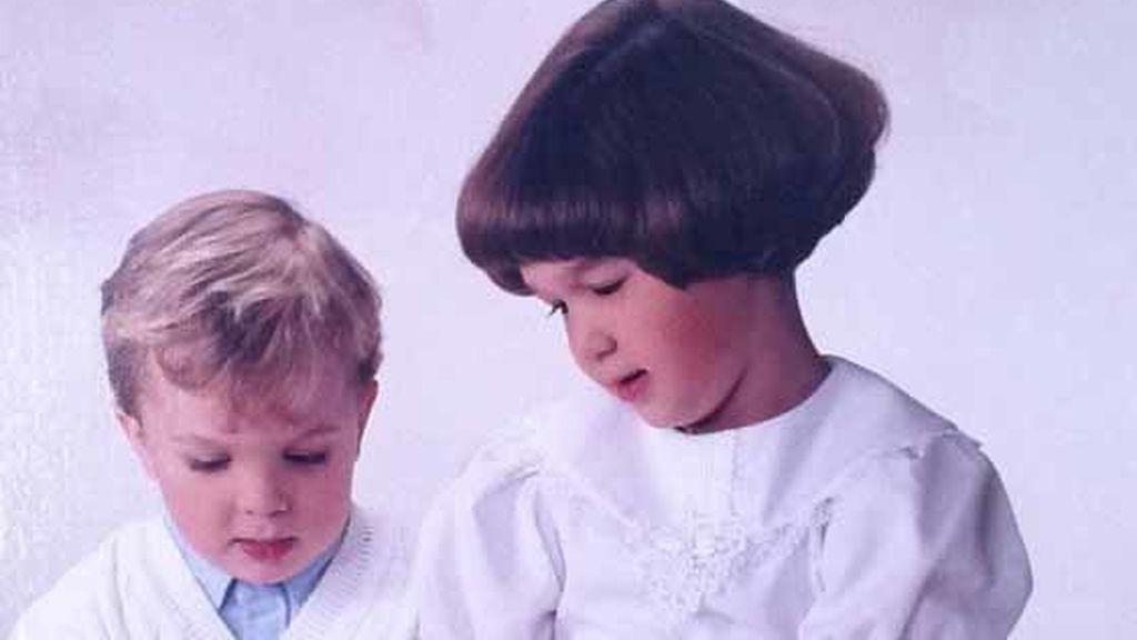 Una mala década para el pelo