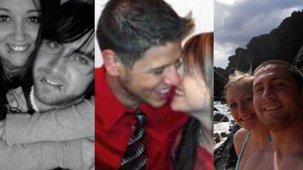 Masacre, cine, novios, historias, Denver, asesinados,