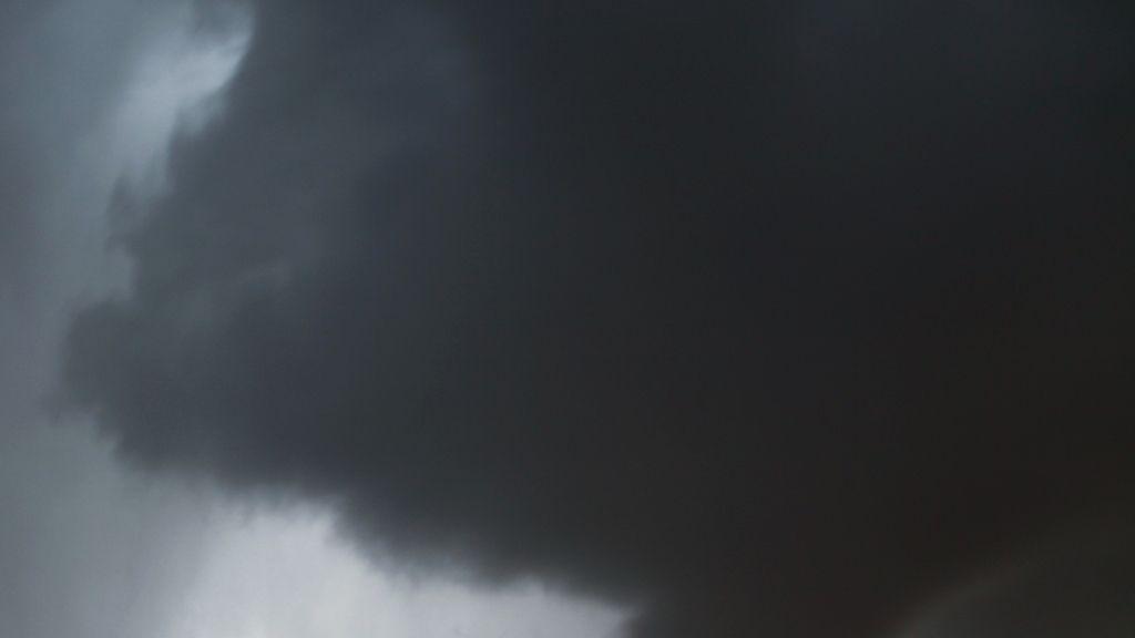 Tornados EEUU (reuters)