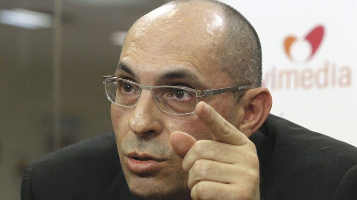 El juez Silva valora el procedimiento abierto contra él