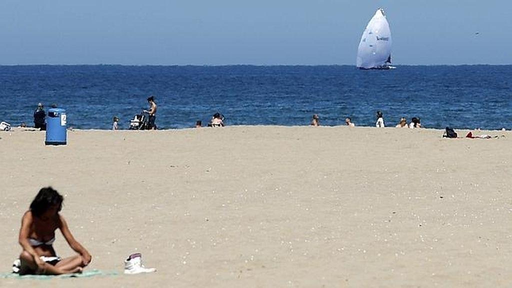 Más de 50 personas han fallecido ahogadas en lo que va de verano