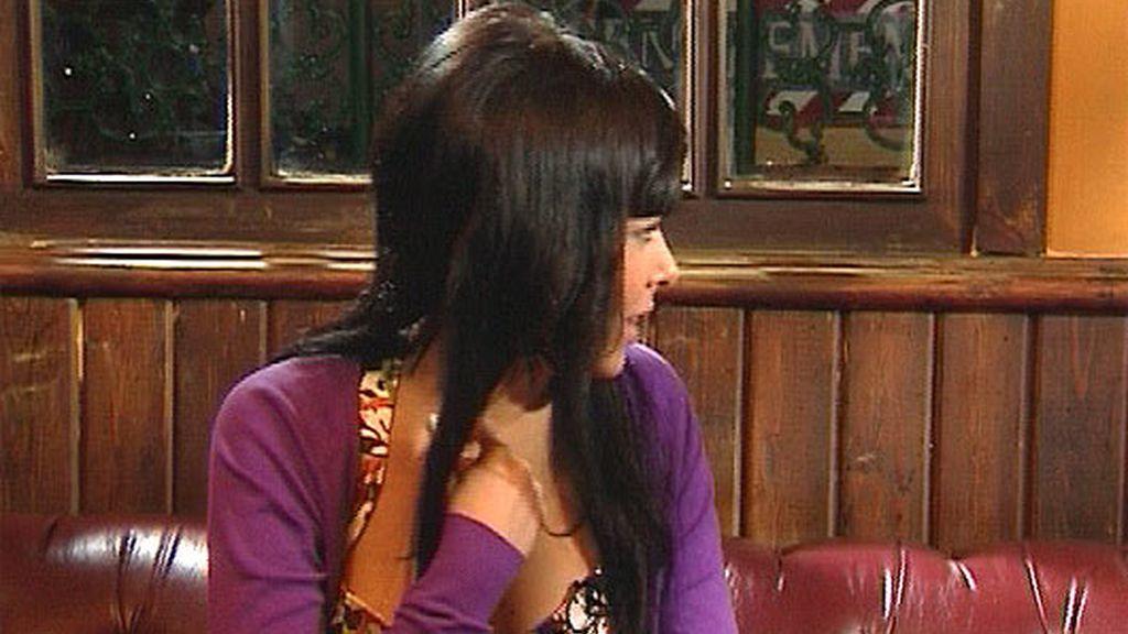 Soraya y Ricardo (05-02-09)