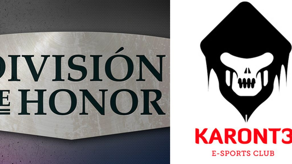 Karont3, Temporada 6, LVP