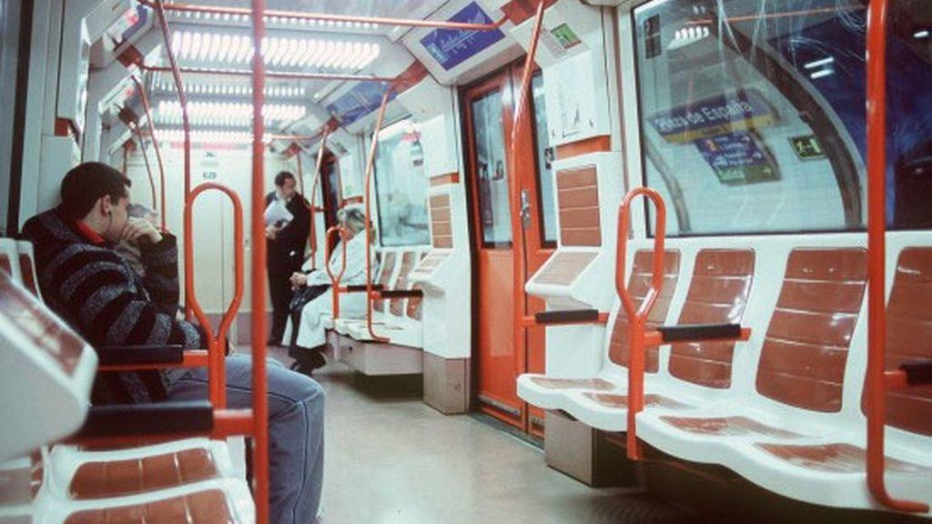 El billete sencillo del metro costará 1'5 euros.