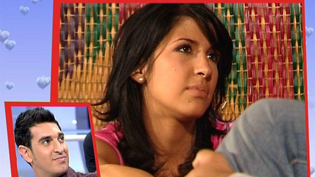 Jenni y Zaer (02-06-09)
