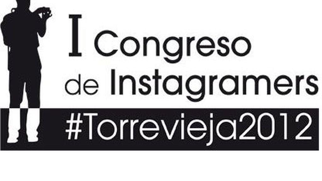 Se celebra el primer congreso de instagramers de España