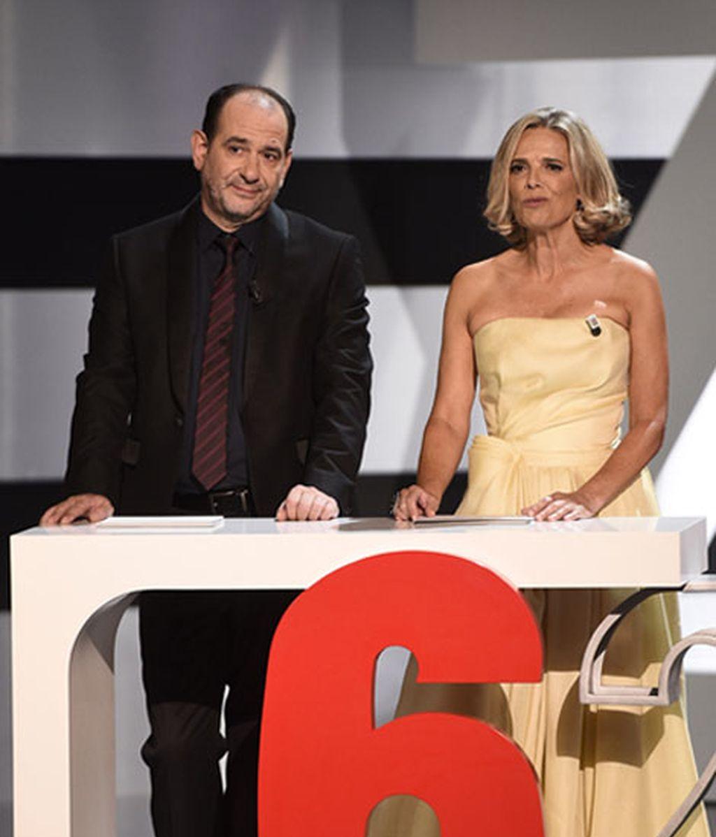 El Festival de San Sebastián arranca con la entrega del premio Donostia 2014 a Denzel Washington