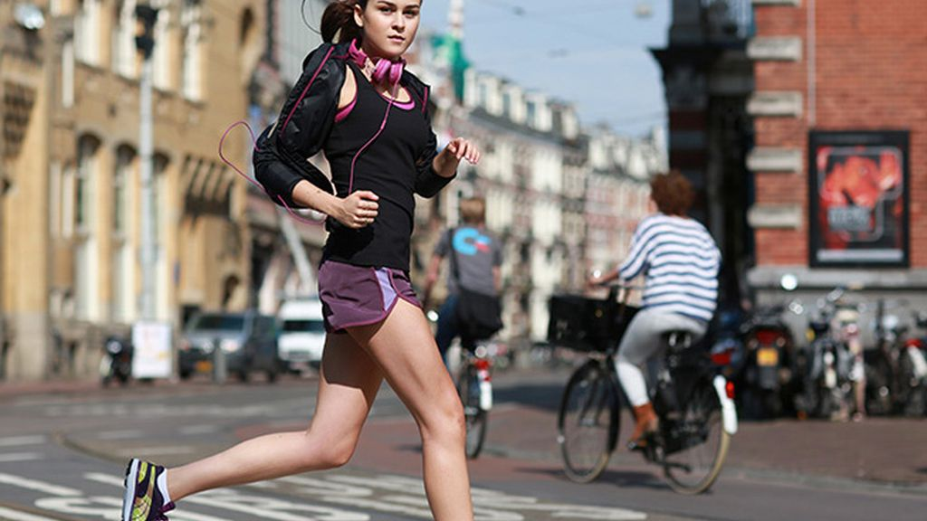 correr low cost