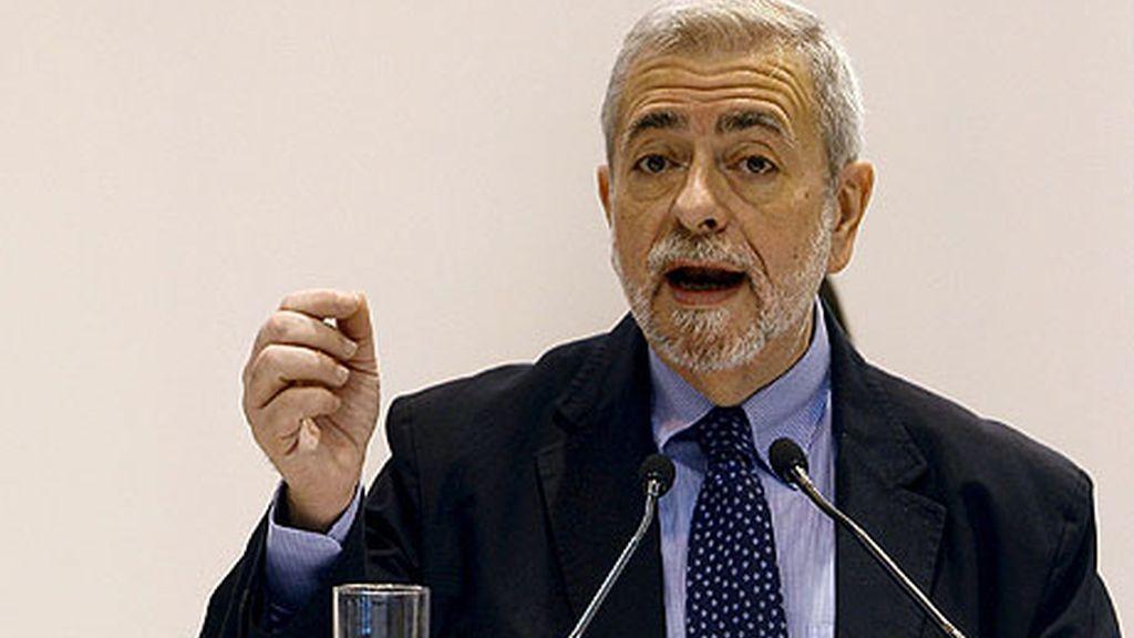 Antonio Betea