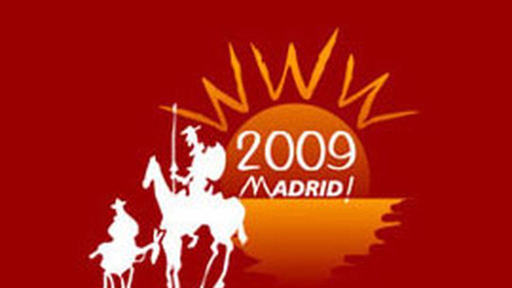 Los últimos congresos se celebraron en Japón (2005), Gran Bretaña (2006), Canadá (2007) y China (2008).