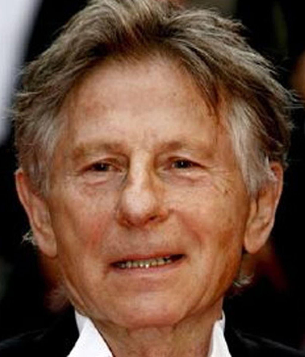 Suiza rechaza extraditar al director Roman Polanski y levanta el arresto domiciliario. Foto archivo EFE