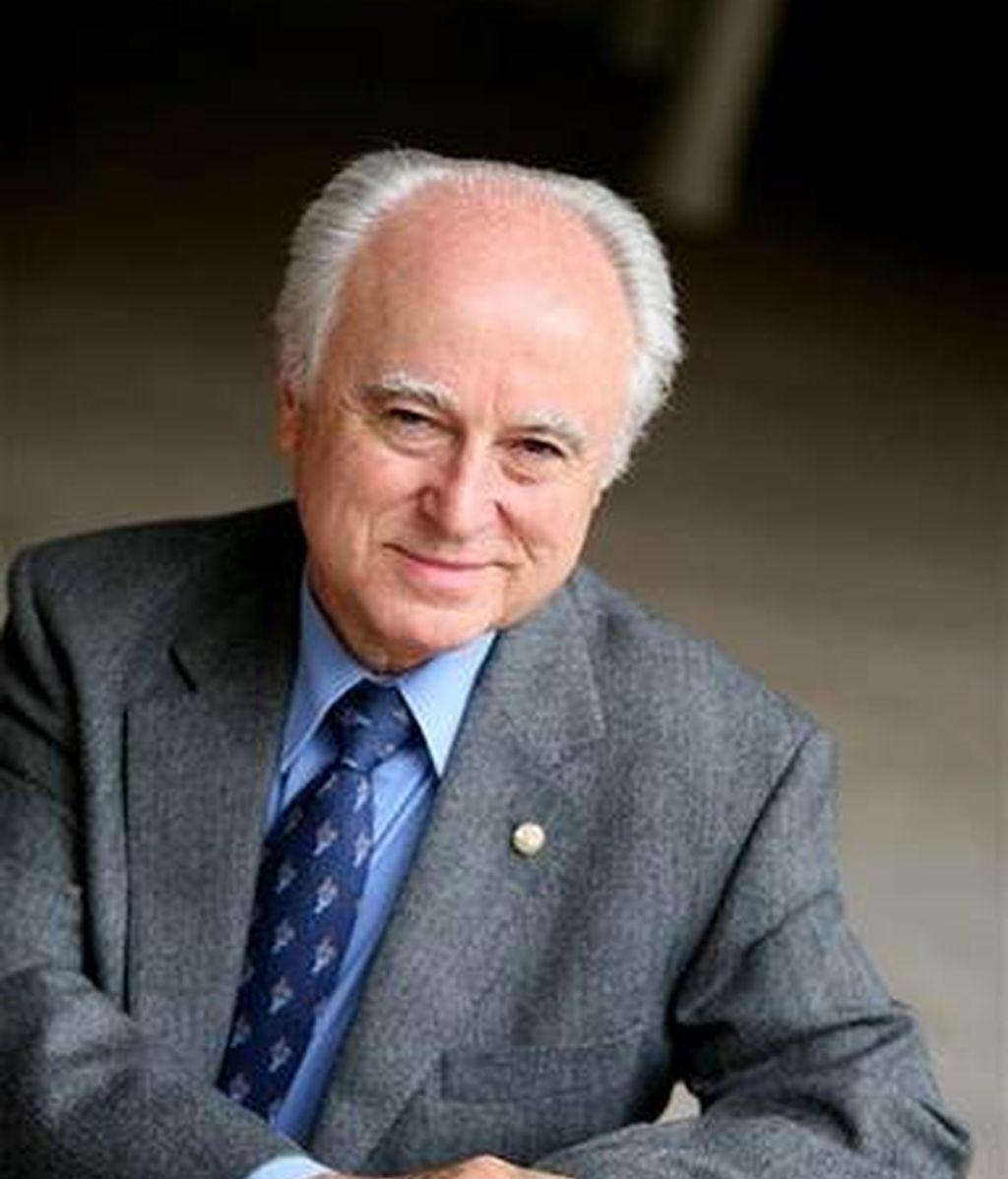 El exdiputado del PPdeG, José Manuel Castelao Bragaña