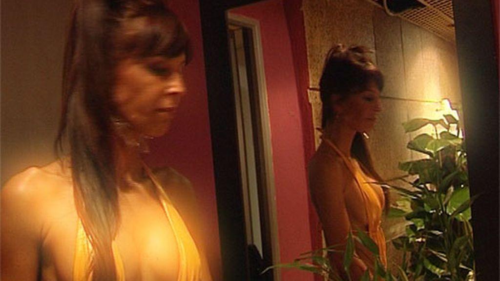 Rafa y Patricia (30-11-09)