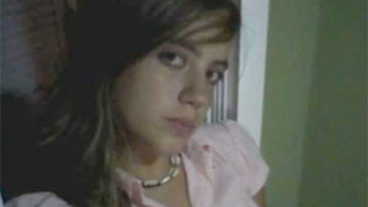 Marta del Castillo desapareció el pasado 24 de enero de 2009.