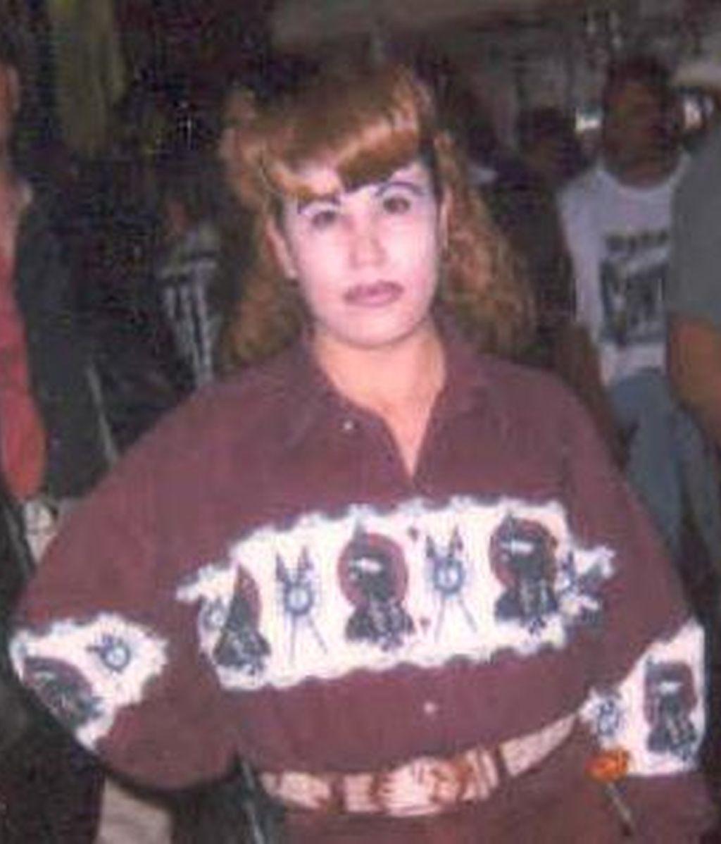 María del Refugio Márquez Miramontes, DESAPARECIDA