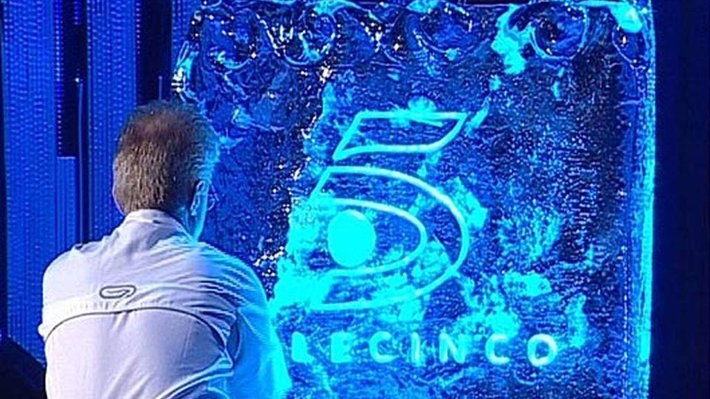 TSQV 2: Segunda edición, primera semifinal