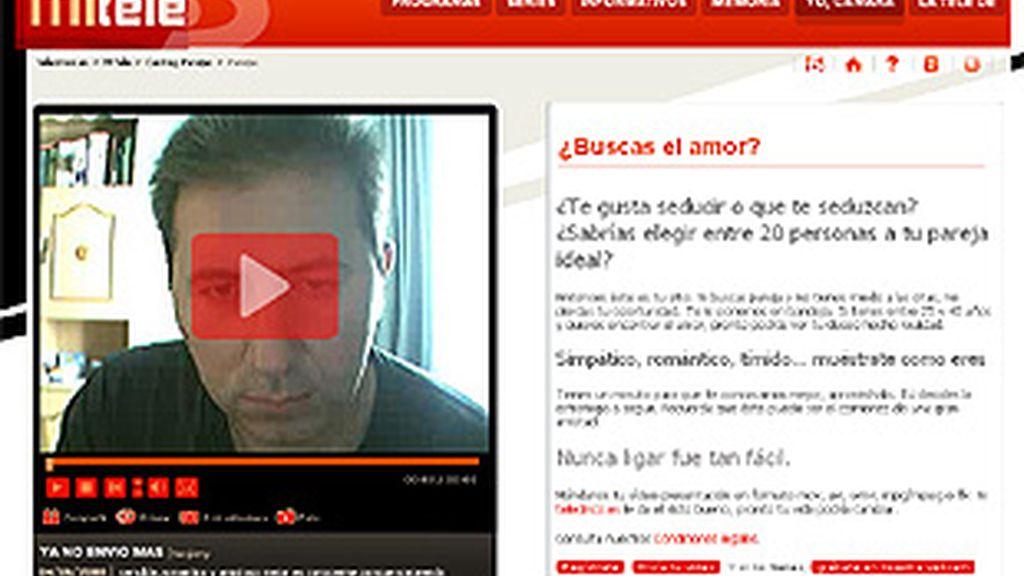 telecinco.es te trae en exclusiva lo que no podrás ver en la tele de las citas