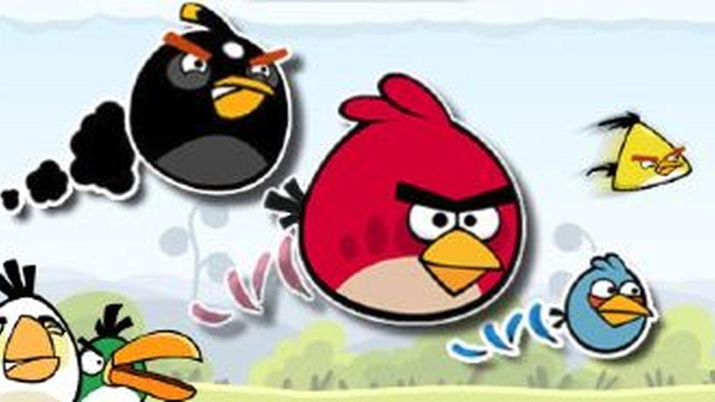 El servicio por el momento cuenta con 16 títulos entre los que se encuentra el popular 'Angry Birds' y la compañía está insertando las opciones en las cuentas de los usuarios de forma escalonada.