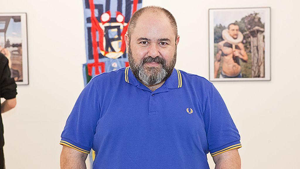 Publico Eslava premier