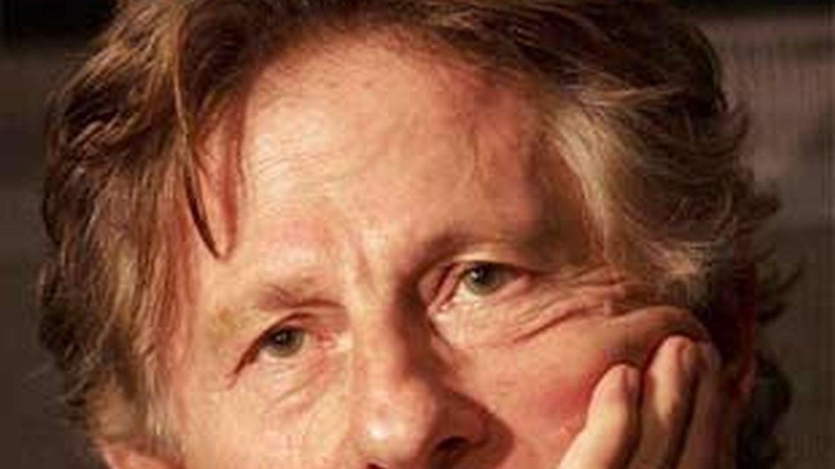 Hace una semana, la justicia suiza dio su luz verde para la libertad bajo fianza de Polanski. FOTO: EFE / Archivo