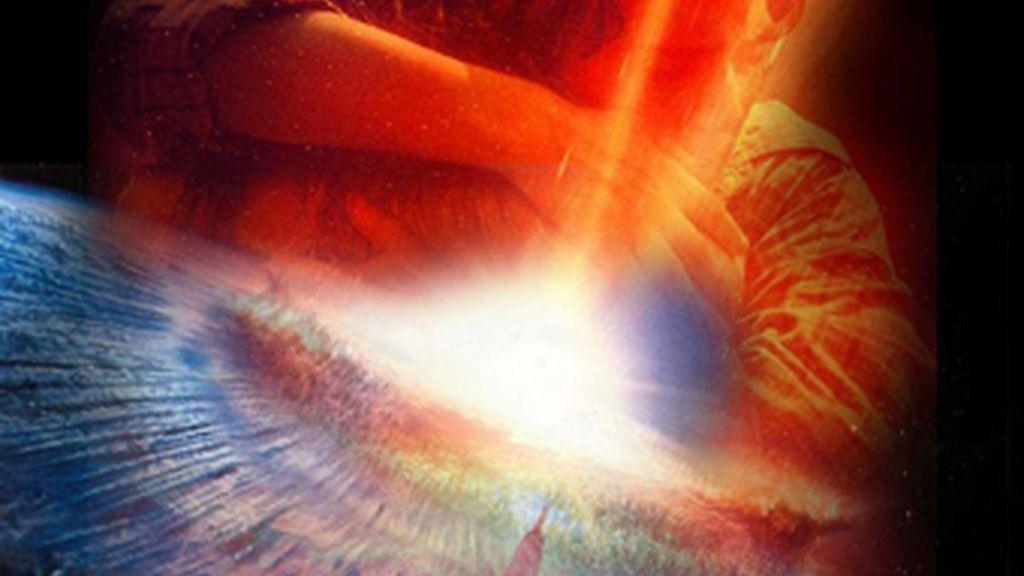 En ninguno de los 15.000 textos mayas existentes está escrito que en 2012 se producirán grandes cataclismos, ni fenómenos que llevarán a la destrucción del universo.