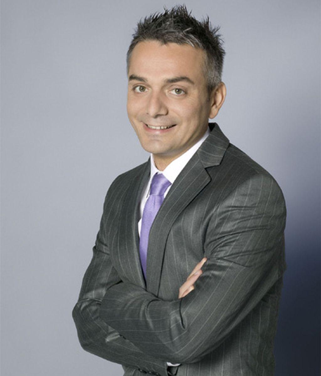 Lluís Obiols